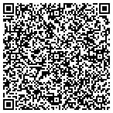 QR-код с контактной информацией организации Агродос, ЧП