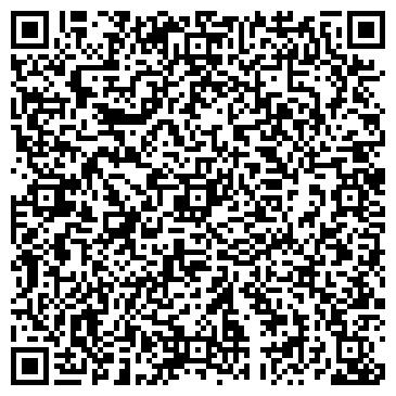 QR-код с контактной информацией организации НПК Квадрат, ООО