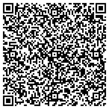 QR-код с контактной информацией организации Техагровита НВП, ООО