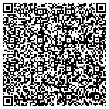 QR-код с контактной информацией организации Агро-Дельта Групп, группа компаний
