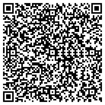 QR-код с контактной информацией организации Корикос, ООО