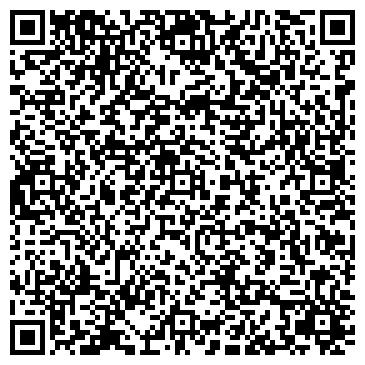 QR-код с контактной информацией организации World Fert, ООО