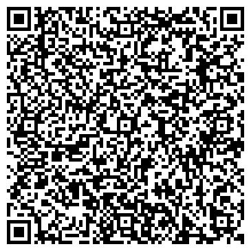 QR-код с контактной информацией организации Аграмакс, ООО