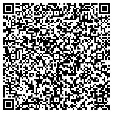 QR-код с контактной информацией организации Агрохимснаб, ООО