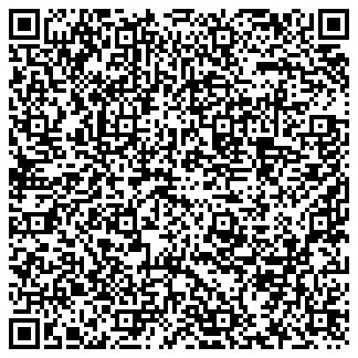 QR-код с контактной информацией организации Новая Технология, ЧП (Нова Технологія)