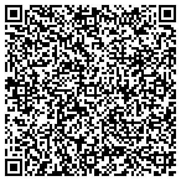 QR-код с контактной информацией организации Сорокин, СПД