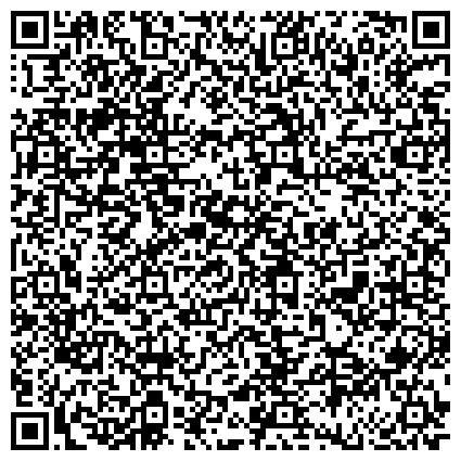 QR-код с контактной информацией организации Центральное Украинское финансово-промышленное общество, ООО