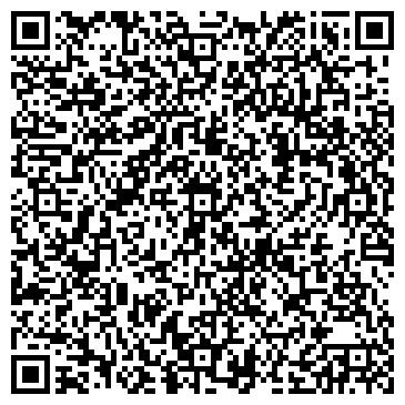 QR-код с контактной информацией организации Баланс Агро Центр, ООО