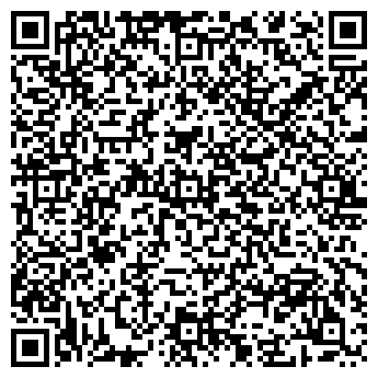 QR-код с контактной информацией организации Химпром, ЧП