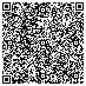 QR-код с контактной информацией организации Згурский, ЧП