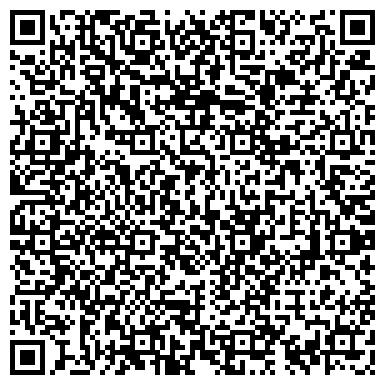 QR-код с контактной информацией организации Техника и технологии, ООО