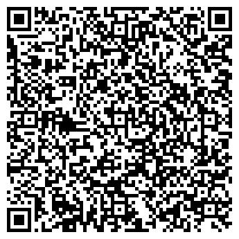 QR-код с контактной информацией организации ФХ, ЧП
