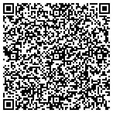 QR-код с контактной информацией организации Маслов В.А., СПД