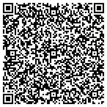 QR-код с контактной информацией организации Агростиль, ЧП