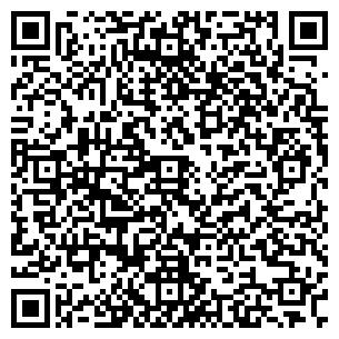 QR-код с контактной информацией организации Магистраль-98, ООО