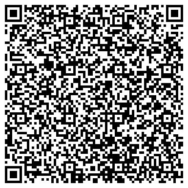 QR-код с контактной информацией организации КРАНСЕРВИС