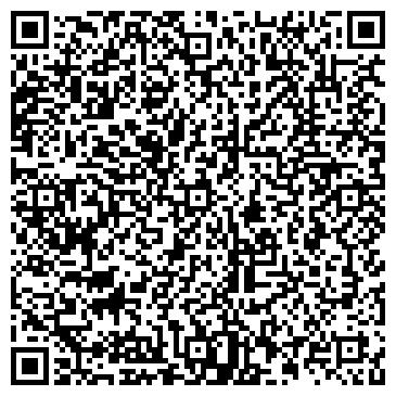 QR-код с контактной информацией организации Контекст, НПП, ООО
