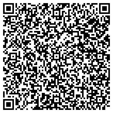 QR-код с контактной информацией организации Белооченко, ЧП