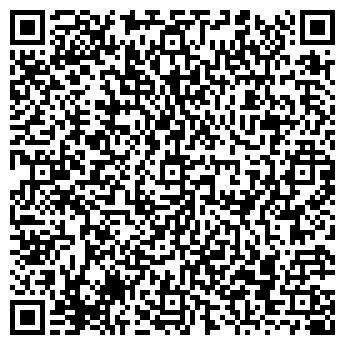 QR-код с контактной информацией организации Энзим Агро, ЧП