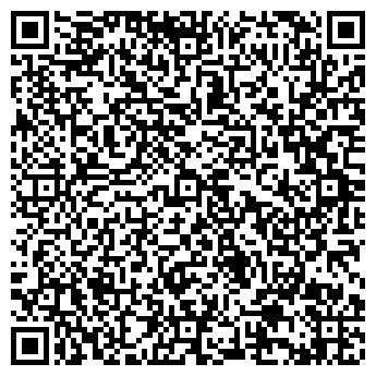 QR-код с контактной информацией организации КормБелок, ООО