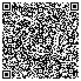 QR-код с контактной информацией организации Пацан И.С., ЧП