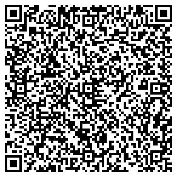 QR-код с контактной информацией организации Экор-Таврия, ЧП