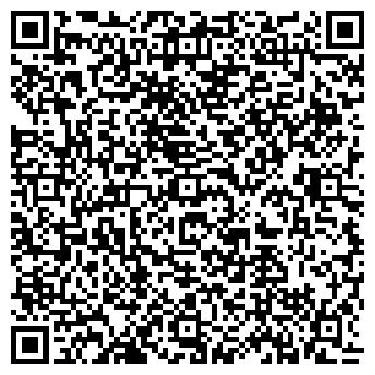 QR-код с контактной информацией организации Махов, ЧП