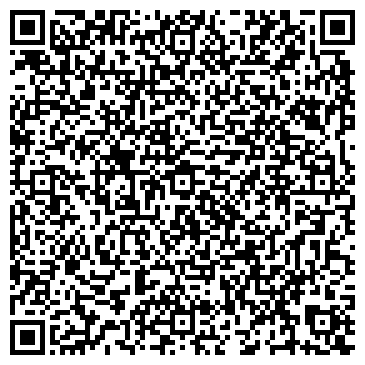 QR-код с контактной информацией организации Магазин Росток, СПД