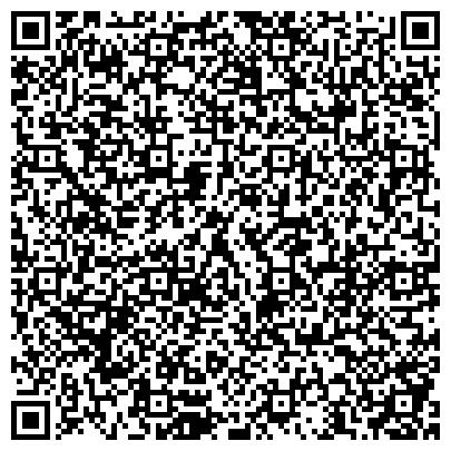 QR-код с контактной информацией организации Украинская химическая компания, ООО
