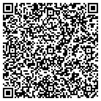 QR-код с контактной информацией организации Агроэкостандарт, ООО