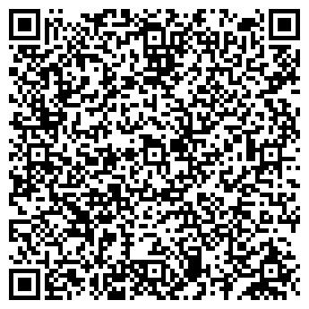 QR-код с контактной информацией организации Тат-Агро, ООО