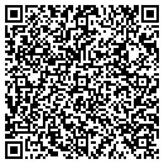 QR-код с контактной информацией организации ТЕПЛОКОМПЛЕКТ