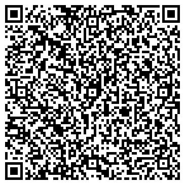 QR-код с контактной информацией организации Защита Агро НПП, ООО