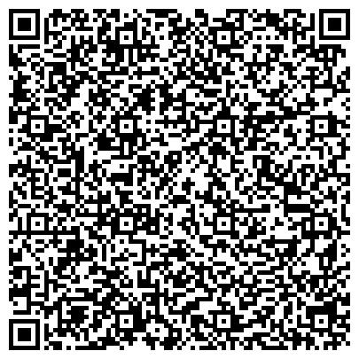 QR-код с контактной информацией организации Департамент земледелия Министерства аграрной политики и продовольствия Украины, ГП