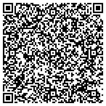 QR-код с контактной информацией организации Червяк рабочий, компания