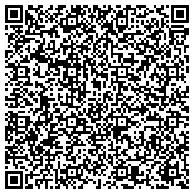 QR-код с контактной информацией организации Винник М.С., СПД (эксклюзивный дистрибьютор Пантопроект)