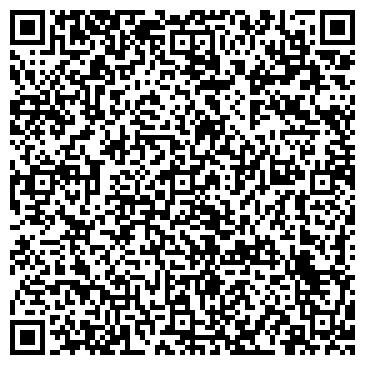 QR-код с контактной информацией организации Тенета В.И., СПД