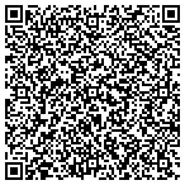 QR-код с контактной информацией организации Дагарт, ООО (Фурор, Furor)