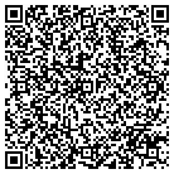 QR-код с контактной информацией организации Шышкин, СПД