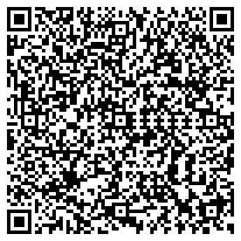 QR-код с контактной информацией организации Екожиття,ООО
