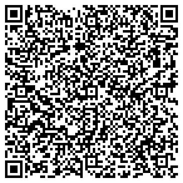 QR-код с контактной информацией организации Кю.Ес.Си (QSC), ЧП