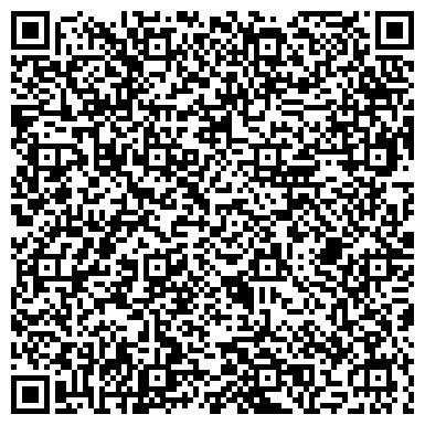 QR-код с контактной информацией организации Майколор Украина ,ЧП (Mykoflor Ukraine)