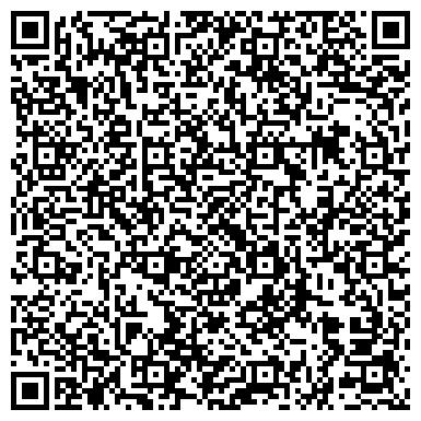 QR-код с контактной информацией организации ИНСТИТУТ ИННОВАЦИОННОГО ПРОВАЙДИНГУ НААН, ЗАО