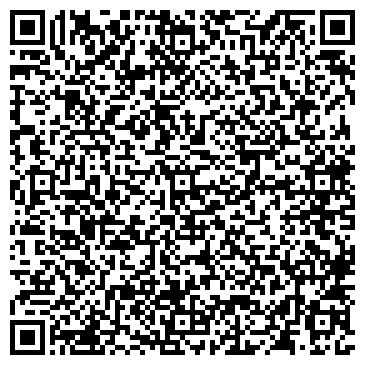 QR-код с контактной информацией организации Содружество, ЧП