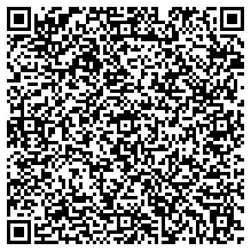 QR-код с контактной информацией организации Спецгидромеханика, ООО