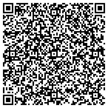 QR-код с контактной информацией организации Гуртова комора, ЧП