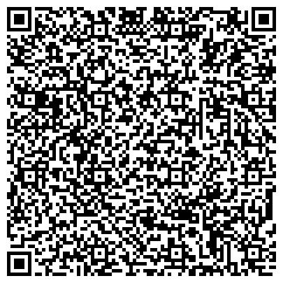 QR-код с контактной информацией организации МАСТЕРСКАЯ ПО РЕМОНТУ БЕНЗОЭЛЕКТРОИНСТРУМЕНТА