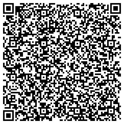 QR-код с контактной информацией организации Энергия Агро ТПК, ООО (Енергія Агро ТВК)