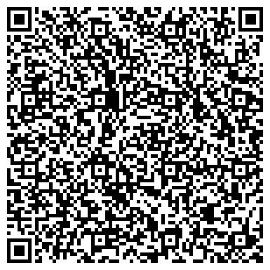 QR-код с контактной информацией организации Зелёная Долина, ЧП (Оптовый склад)