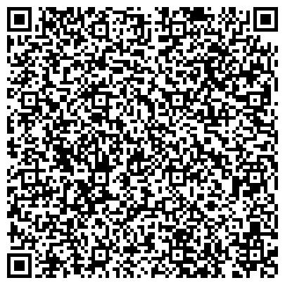 QR-код с контактной информацией организации Аграрно Промышленная Торговая Компания СЛАСА, ООО